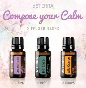 compose-your-calm-blend-doterra