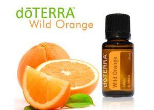 doterra-wild-orange