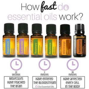 how-fast-do-essential-oils-work